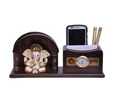 Gifts For Office Desk Giftwell India Diwali Gifts Corporate Gifts Gifts For Employee