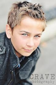 awesome haircuts for 11 year pld boys cute hairstyles best of cute hairstyles for ten year olds cute