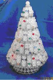 beaded tree kits