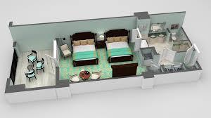 hotel u0026 resort marketing solutions property maps floor plans