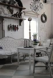 Vintage Decorations For Home Impressive Vintage Home Decorating For Inspiration Interior Home