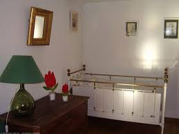chambre d hote ile d aix chambres d hotes ile de ré impressionnant photos les 25 meilleures