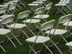 Chair Rental Prices Wedding Chair Cover Ideas Chair Covers Diy Chair And Cover Pillow