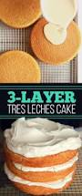 best 25 lactose free tres leches cake ideas on pinterest