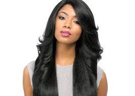 weave hairstyles types of black weave hairstyles besthairbuy blog