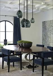 Rectangular Drop Leaf Kitchen Table by Kitchen Kitchen Table For Small Space Small Rectangular Kitchen