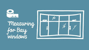 Measuring Window Blinds Window Blinds Measuring Window For Blinds Bay Windows How To