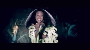 Sensational Videos Ewuraba Nyamekye Ghanamotion Com
