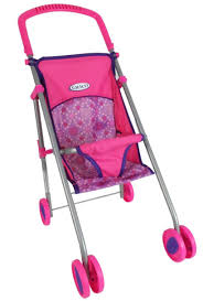 baby doll strollers u0026 carriers toys