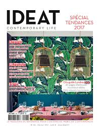 ideat 126 1498143349 by rue des etudiants issuu