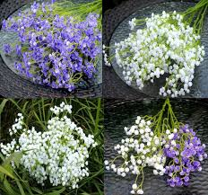 baby s breath flowers 2015 hot sales new arrive gypsophila baby s breath artificial
