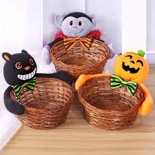 aliexpress com buy halloween party supplies props creative cute