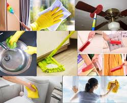 100 home cleaning services mountain view house cleaning