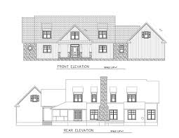 craftsman floor plan 2 914 sqft craftsman first floor master detached garage