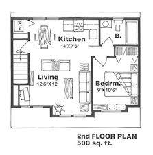 Luxury Home Blueprints House Plans 500 Sq Ft Guest House Plans Luxury Home Plans