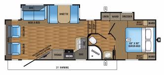 denali 5th wheel floor plans new or used fifth wheel campers for sale rvs near albuquerque