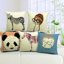 Sofa Pillows by Diy Sofa Pillow Covers Ikea Heart Pillow Ikea Pillow