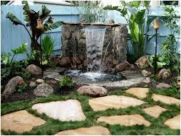 Family Backyard Ideas Backyards Excellent Family Friendly Outdoor Spaces Patio Ideas