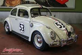 volkswagen beetle classic herbie herbie hollywood u0027s most beloved volkswagen beetle to cross the