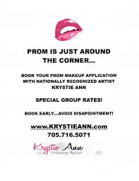 makeup artist book krystie hair makeup artist book your appointment now