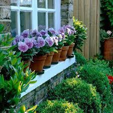 78 best garten gestaltungstipps images on landscaping