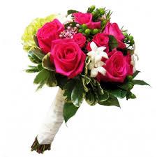 wedding flowers png florist taos