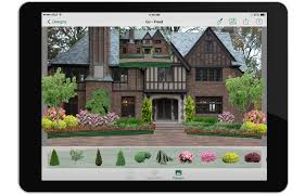 Home And Landscaping Design Software For Mac Free Landscape Design App Garden Design App Pro Landscape