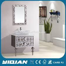 stainless steel bathroom cabinet stainless steel bathroom cabinet