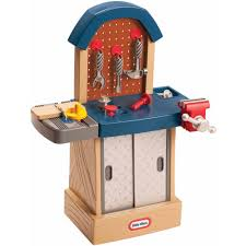 black friday home depot deluxe workshop toy tool benches