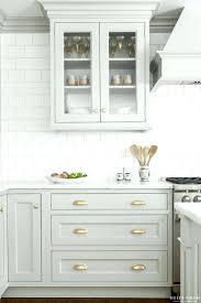 kitchen cabinets concealed handles kitchen cabinets handles