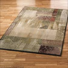 12 X 12 Outdoor Rug by Home Depot Outdoor Rug 5x7 Creative Rugs Decoration