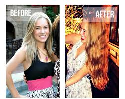 8 tips for growing long healthy hair u2013 mackenzie kendall
