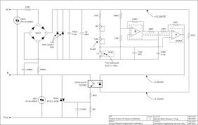bmw x1 wiring diagram wiring diagram shrutiradio