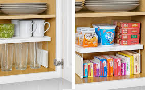 Bookcase Pantry Pantry Storage Shelves For Small Kitchens Improvements Blog