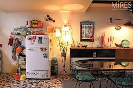 cuisine pop cuisine pop et mosaïque c0455 mires