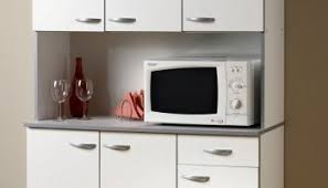 cuisine en solde meuble de cuisine en solde idées de décoration intérieure