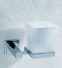 fair 20 cool bathroom accessories uk inspiration design of the 25