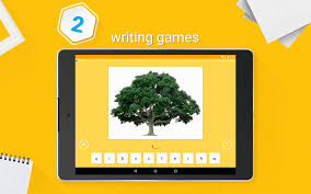 Apk Downloader Learn English Vocabulary 6 000 Words Android Apps On Google Play