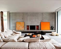 contemporary livingrooms sorrento house living room contemporary living room