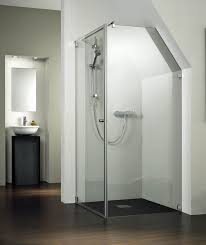 Small Attic Bathroom Sloped Ceiling by 14 Best Bathroom Images On Pinterest Bathroom Ideas Attic
