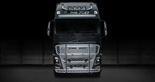 2014 volvo 18 wheeler volvo fh with a offroad b16 2 and a top bar g16 4 trux for