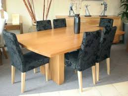Dining Room Furniture Melbourne - natural timber dining tables melbourne natural timber dining table