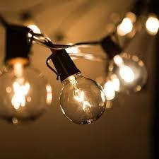 outdoor cing lights string 9 best fulbright loft lighting images on pinterest loft lighting