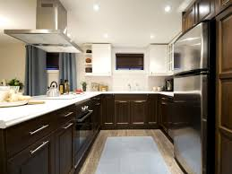 white or brown kitchen cabinets amazing white brown colors two tone kitchen cabinets with