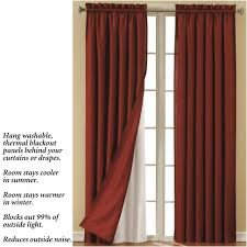 Window Curtains Jcpenney Bedroom Jcp Curtains New Astounding Bathroom Window Curtains