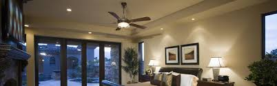 ceiling fan installation lawrenceville exhaust fan repair