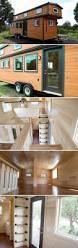 25 best tiny house for big family ideas on pinterest tiny house