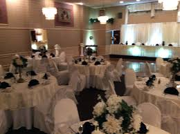 cheap reception halls cheap banquet halls in philadelphia rental philly wedding