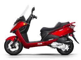 zest scooters 125cc scooters u0026 150cc scooters for sale in cape