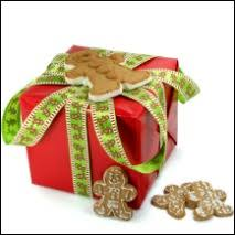 manager christmas gifts christmas gift ideas